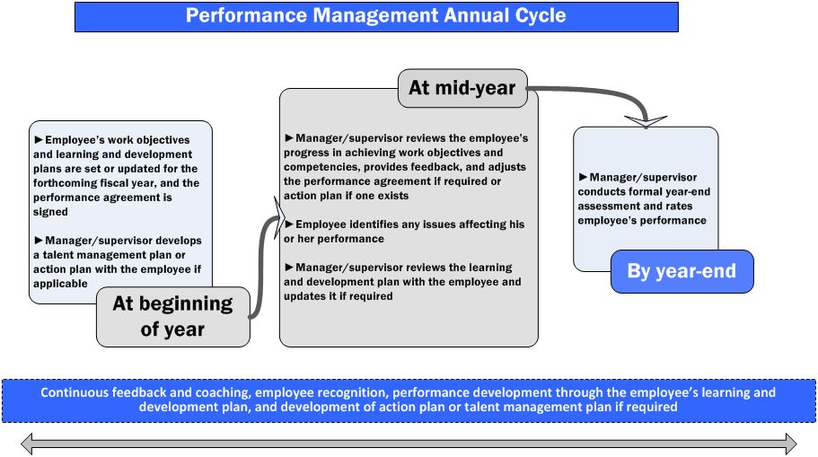 Sample Action Plan For Performance Improvement Performance - performance plan