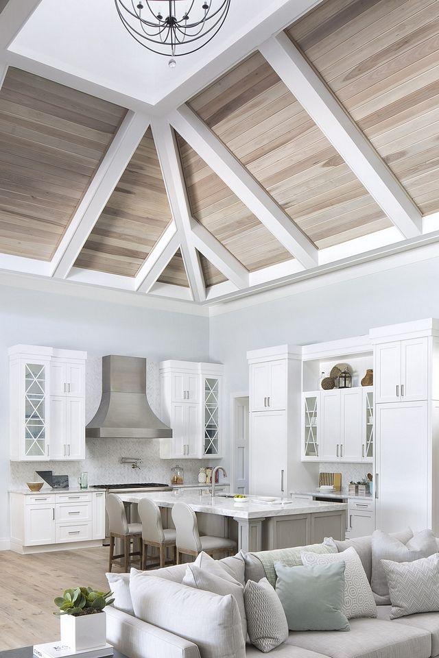 Florida Beach House Interior Design - Home Bunch Interior Design Ideas