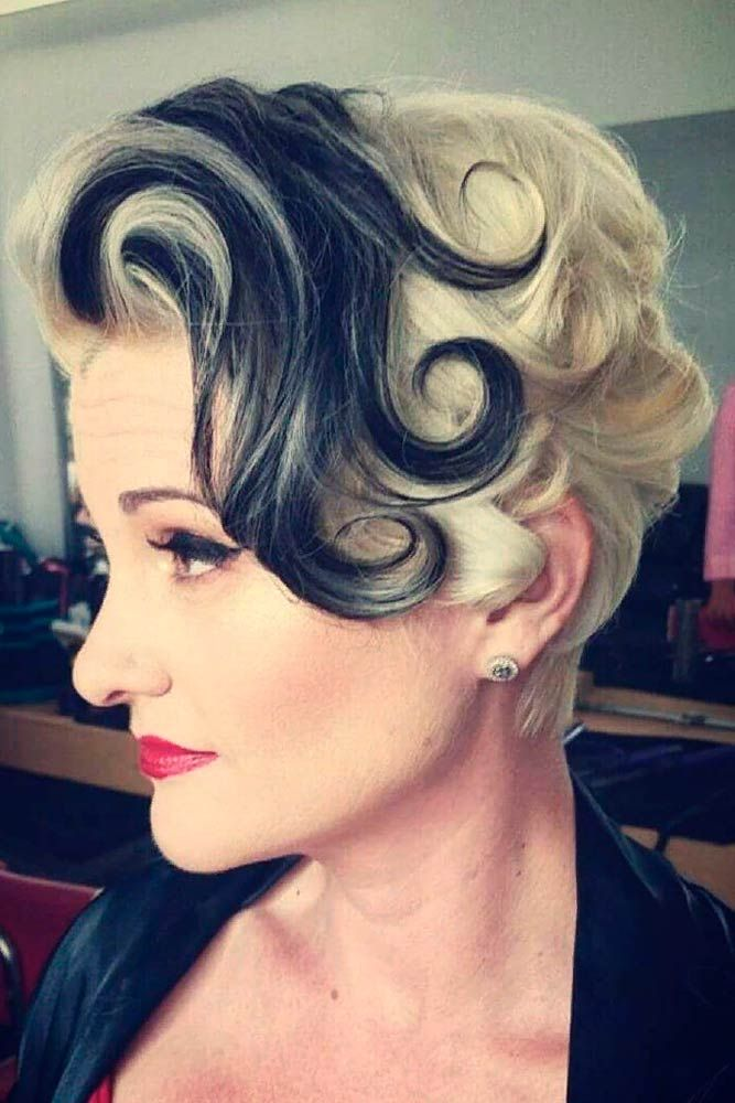 "Retro Curly Style <a class=""pintag"" href=""/explore/retrohairstyle/"" title=""#retrohairstyle explore Pinterest"">#retrohairstyle</a> <a class=""pintag"" href=""/explore/curlyhair/"" title=""#curlyhair explore Pinterest"">#curlyhair</a> ★ Short hairstyles that look showy and ideal for such a special occasion as Christmas are not a myth. See our ideas and look like a princess during holidays. ★ See more: <a href=""https://glaminati.com/perfect-christmas-short-hairstyles"" rel=""nofollow"" target=""_blank"">glaminati.com/…</a> <a class=""pintag"" href=""/explore/glaminati/"" title=""#glaminati explore Pinterest"">#glaminati</a> <a class=""pintag"" href=""/explore/lifestyle/"" title=""#lifestyle explore Pinterest"">#lifestyle</a> <a class=""pintag"" href=""/explore/shorthairstyles/"" title=""#shorthairstyles explore Pinterest"">#shorthairstyles</a><p><a href=""http://www.homeinteriordesign.org/2018/02/short-guide-to-interior-decoration.html"">Short guide to interior decoration</a></p>"
