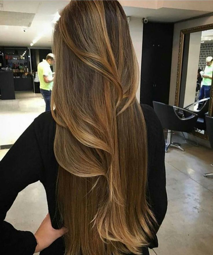 "long silky hair<p><a href=""http://www.homeinteriordesign.org/2018/02/short-guide-to-interior-decoration.html"">Short guide to interior decoration</a></p>"