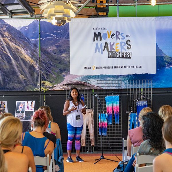 What to Know When Pitching Your Business - Fit Bottomed Girls