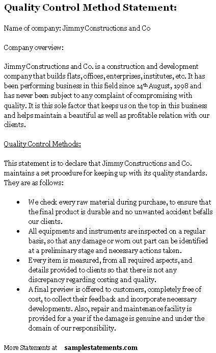 method of procedure template. Black Bedroom Furniture Sets. Home Design Ideas