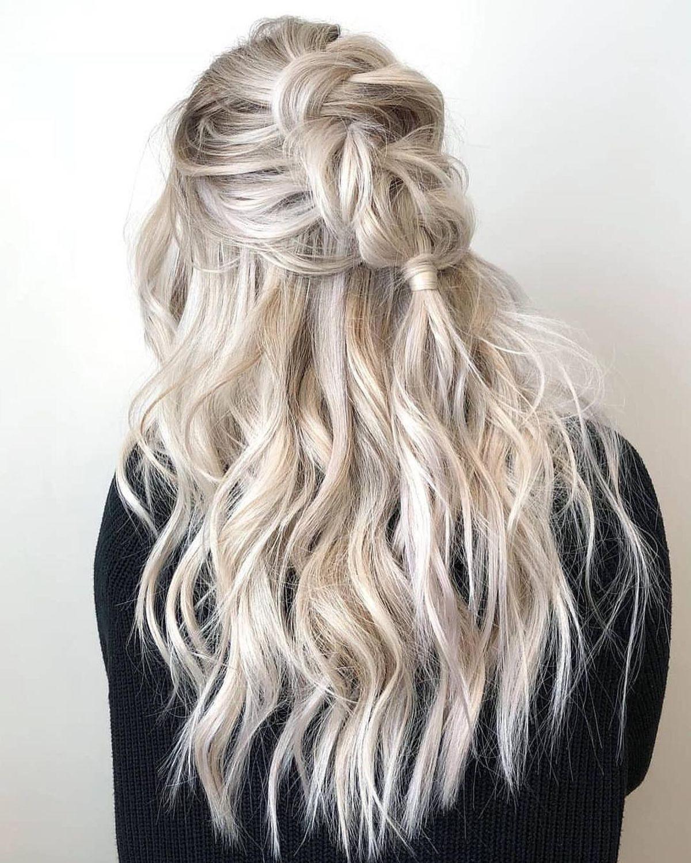 #hair #hairstyles #haircolor #women #womensfashion #fashion #instagood #instagram #homedecor #love