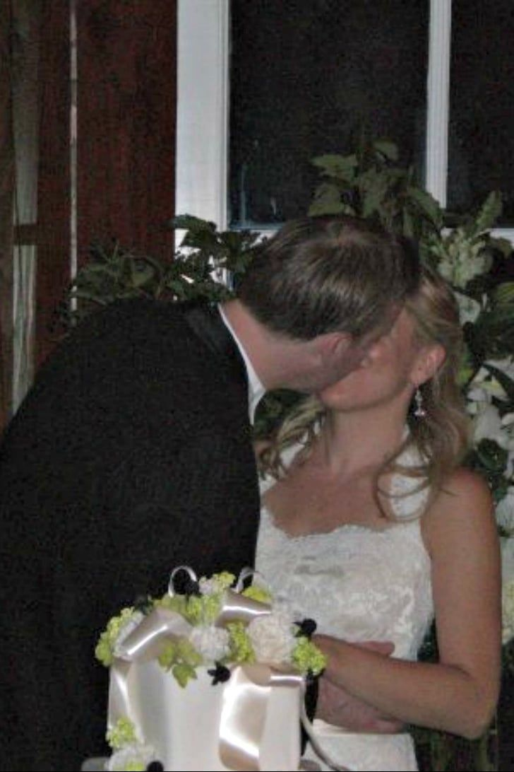 Personal Essay on Losing Weight Before Getting Married