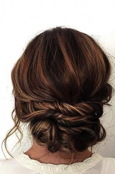 "Wedding Hairstyles African American Elegant Ponytail Wedding Hairstyles <a class=""pintag"" href=""/explore/bestafricanhairstyles/"" title=""#bestafricanhairstyles explore Pinterest"">#bestafricanhairstyles</a><p><a href=""http://www.homeinteriordesign.org/2018/02/short-guide-to-interior-decoration.html"">Short guide to interior decoration</a></p>"