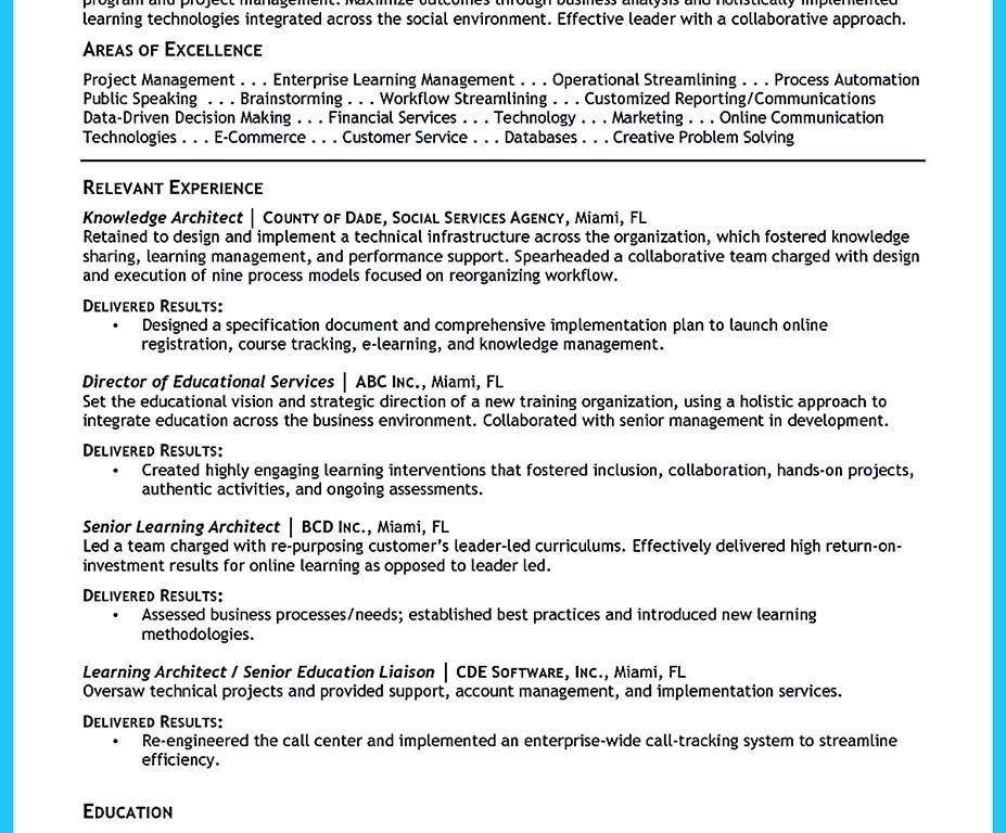 data architect sample resume data architect resume resume