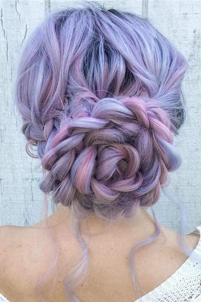 "Brided Updo Hairstyle Idea <a class=""pintag"" href=""/explore/bridedupdo/"" title=""#bridedupdo explore Pinterest"">#bridedupdo</a> <a class=""pintag"" href=""/explore/updo/"" title=""#updo explore Pinterest"">#updo</a> ★ Easy long hairstyles are perfect for such a romantic holiday as Valentine's Day. Save much time with our suggestions. You will look lovely! ★ See more: <a href=""https://glaminati.com/easy-long-hairstyles-valentines-day/"" rel=""nofollow"" target=""_blank"">glaminati.com/…</a> <a class=""pintag"" href=""/explore/valentinesdayhair/"" title=""#valentinesdayhair explore Pinterest"">#valentinesdayhair</a> <a class=""pintag"" href=""/explore/longhair/"" title=""#longhair explore Pinterest"">#longhair</a> <a class=""pintag"" href=""/explore/longhairstyles/"" title=""#longhairstyles explore Pinterest"">#longhairstyles</a> <a class=""pintag"" href=""/explore/glaminati/"" title=""#glaminati explore Pinterest"">#glaminati</a> <a class=""pintag"" href=""/explore/lifestyle/"" title=""#lifestyle explore Pinterest"">#lifestyle</a><p><a href=""http://www.homeinteriordesign.org/2018/02/short-guide-to-interior-decoration.html"">Short guide to interior decoration</a></p>"