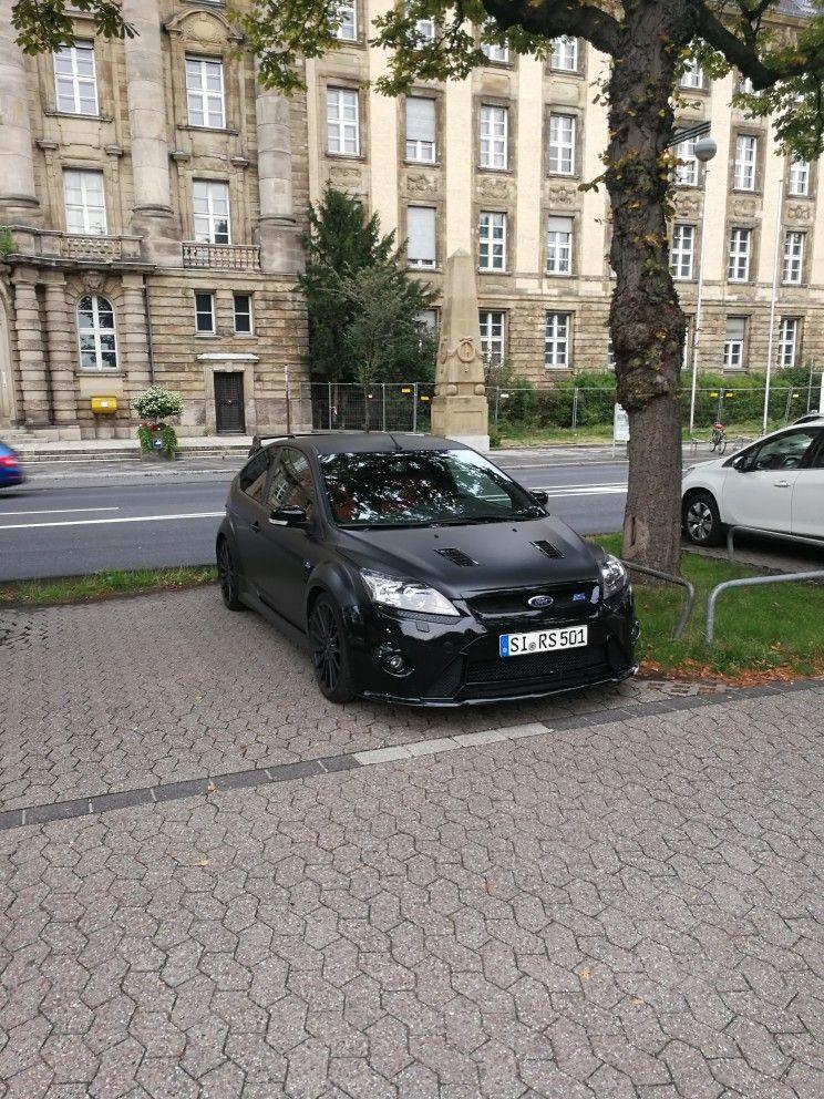Focus Düsseldorf