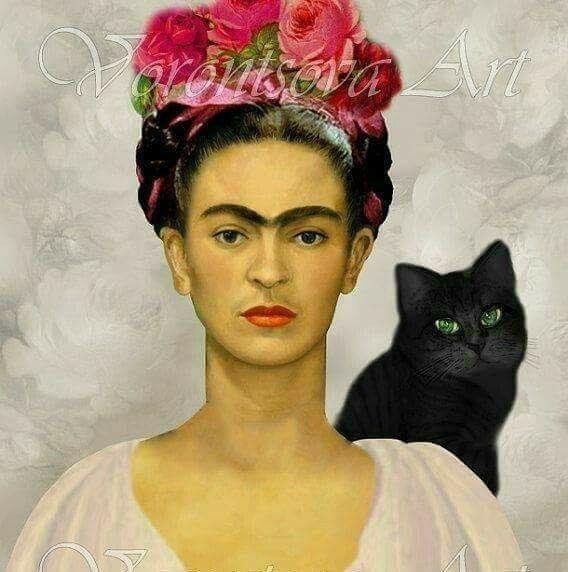 Iconic Artworks Frida Kahlo S The Two Fridas Artland Magazine Kahlo Paintings Frida Kahlo Paintings Frida Kahlo Art