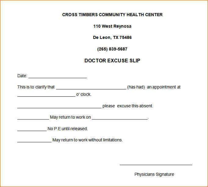 doctors resume format doctor resume template 16 free word excel