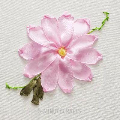 Beautiful Crafts Ideas