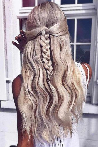 "33 GLORIOUS FRENCH BRAID HAIRSTYLES TO TRY – My Stylish Zoo<p><a href=""http://www.homeinteriordesign.org/2018/02/short-guide-to-interior-decoration.html"">Short guide to interior decoration</a></p>"