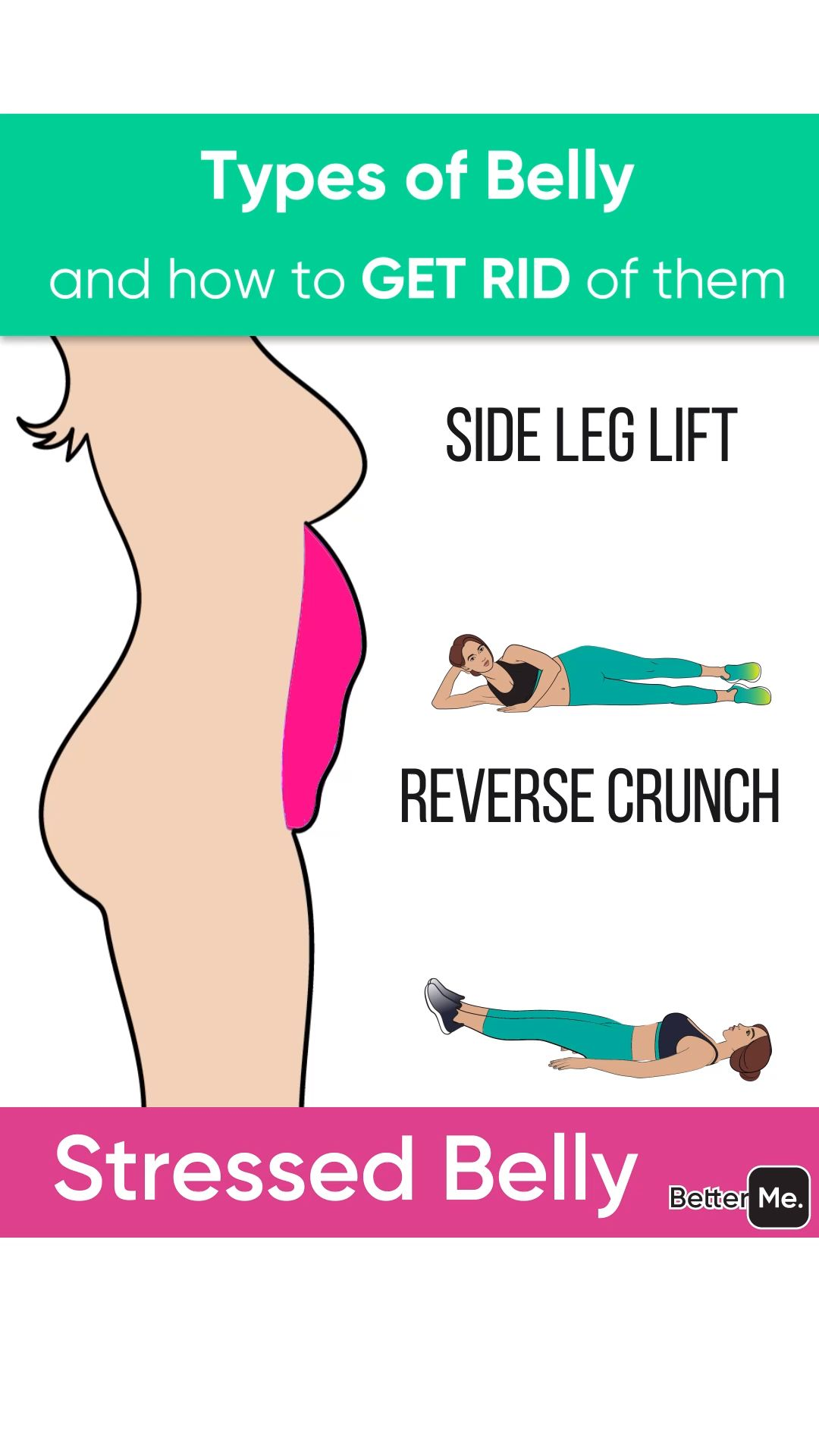 💪🥑Summer comes in 3 month. Lose Weight Beforehand 😍9 out of 10 women adored this plan