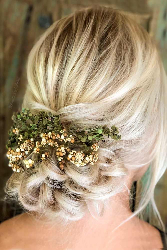 """Braided Updo With Accessory For Christmas <a class=""""pintag"""" href=""""/explore/floralaccessory/"""" title=""""#floralaccessory explore Pinterest"""">#floralaccessory</a> ★A Christmas party without fascinating festive hair updos is a party wasted! Dive in our gallery to see how a simple messy braid, easy double buns, and elegant curly ideas can make this evening truly special! ★ See more: <a href=""""https://glaminati.com/great-hair-updos-christmas/"""" rel=""""nofollow"""" target=""""_blank"""">glaminati.com/…</a> <a class=""""pintag"""" href=""""/explore/christmasupdo/"""" title=""""#christmasupdo explore Pinterest"""">#christmasupdo</a> <a class=""""pintag"""" href=""""/explore/hairupdos/"""" title=""""#hairupdos explore Pinterest"""">#hairupdos</a> <a class=""""pintag"""" href=""""/explore/updohairstyle/"""" title=""""#updohairstyle explore Pinterest"""">#updohairstyle</a> <a class=""""pintag"""" href=""""/explore/glaminati/"""" title=""""#glaminati explore Pinterest"""">#glaminati</a> <a class=""""pintag"""" href=""""/explore/lifestyle/"""" title=""""#lifestyle explore Pinterest"""">#lifestyle</a><p><a href=""""http://www.homeinteriordesign.org/2018/02/short-guide-to-interior-decoration.html"""">Short guide to interior decoration</a></p>"""