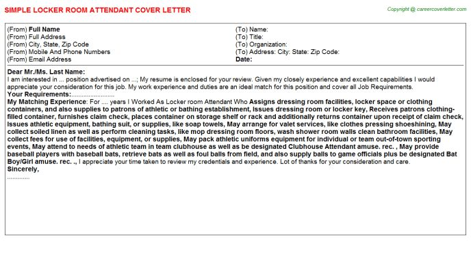 hotel attendant cover letter | node2004-resume-template.paasprovider.com