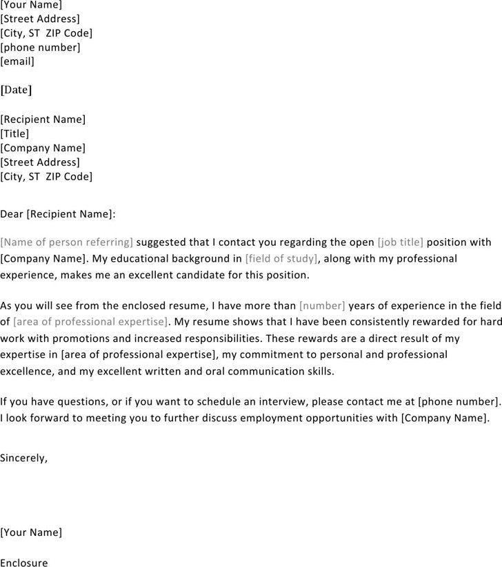 city editor cover letter | node2001-cvresume.paasprovider.com