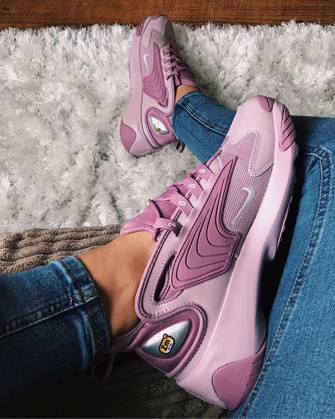 Nike Zoom 2K • @allgoodinalishood • Follow @babesnsneakers for more • #nikezoo…-#* #babesnsneakers #basementapproved #certifiedshot #chicksinkicks #crepecity #girlsonmyfeet #hskicks #hypebae #hypebaekicks #hypefeet #hypelife #igkicks #klekttakeover #lacedupshots #luxury #Nike #nikewomen #nikezoom #nikezoom2k #sneakerfreaker #sneakersaddict #snkraddicted #trocsneakers #weartga #whatsurgirlwearing #wissk7