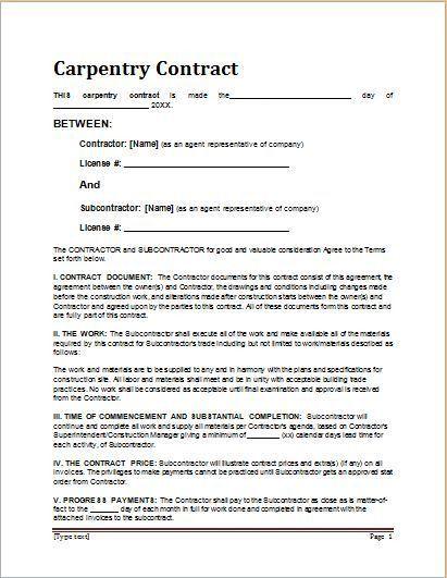 sample carpenter resume 16 free samples carpenter resumes u2013