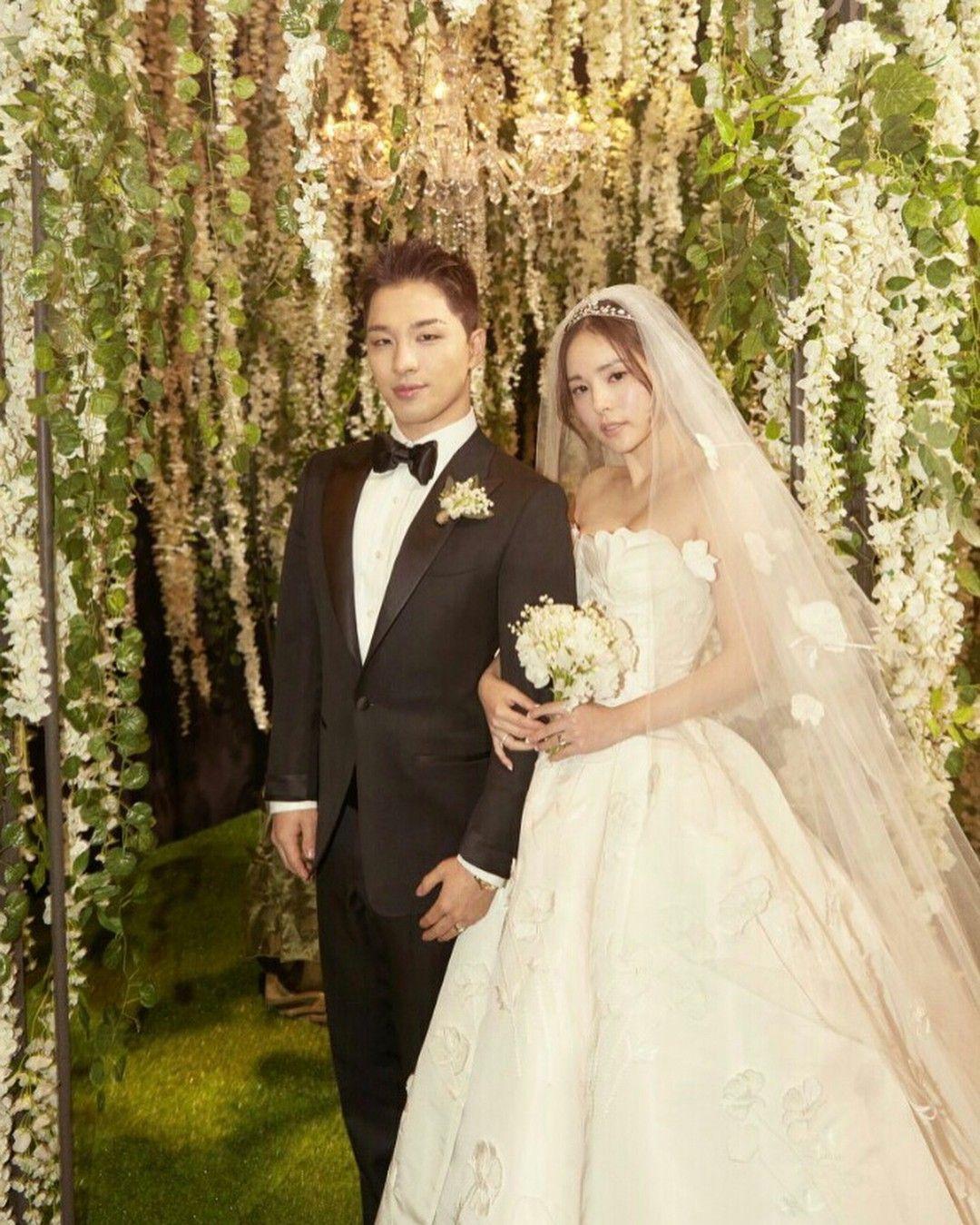 030218 ♥️ DopeWeddingCongratz Váy cưới, Ý tưởng đám cưới