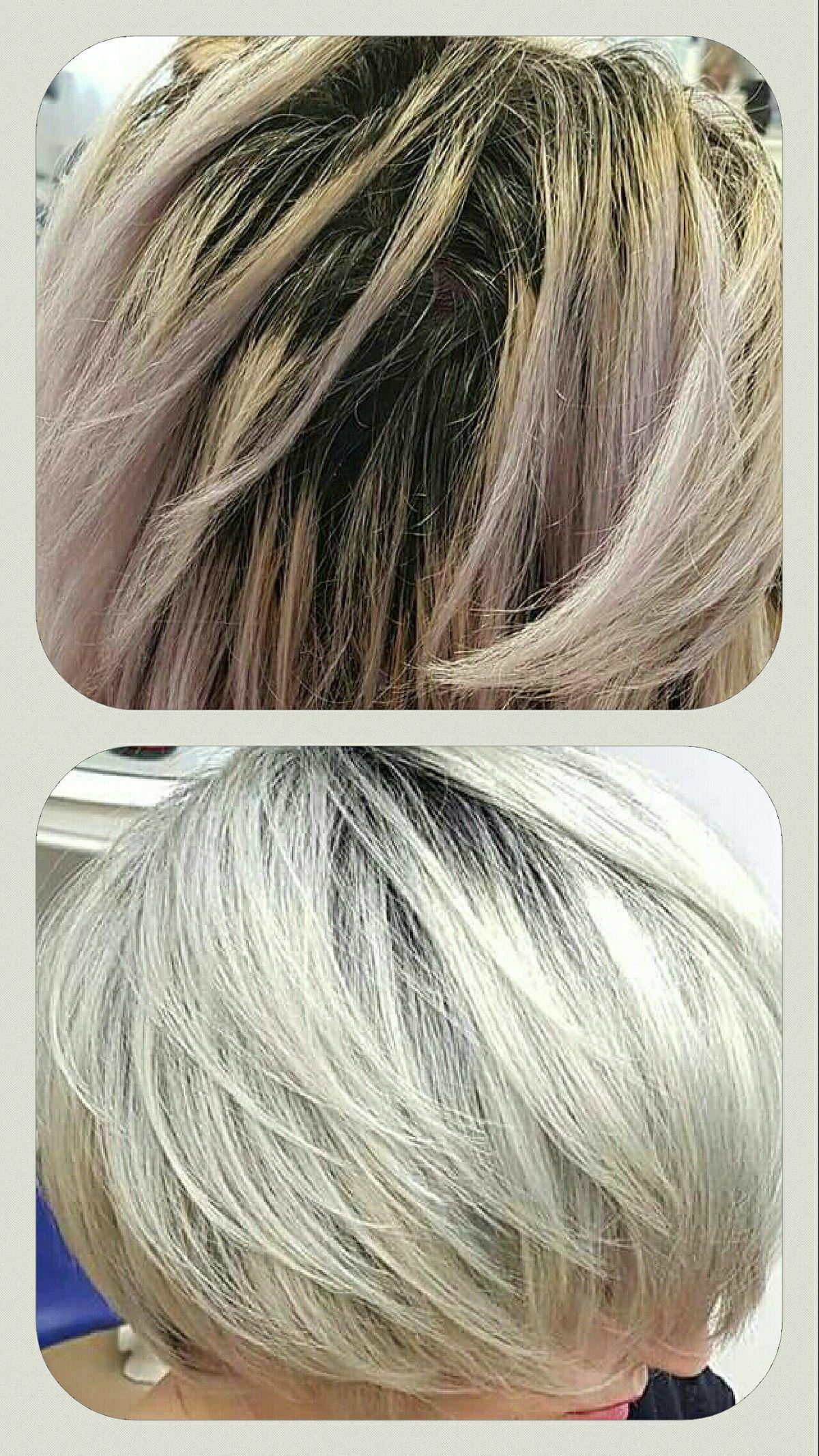 Pin on Bagham Barn Hair Chilham UK