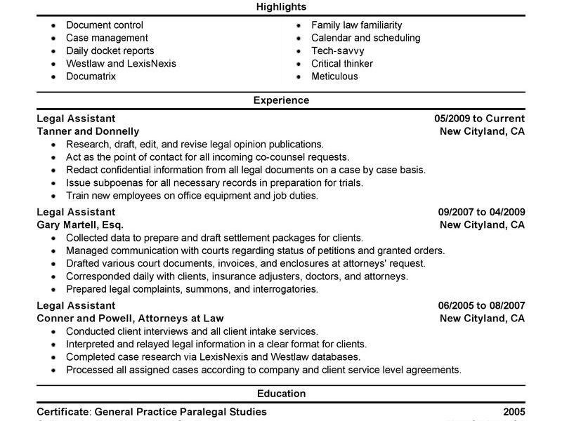 Lawyer Resume Template from i0.wp.com