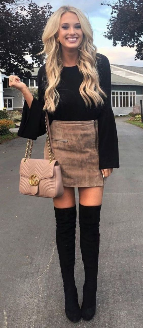 this outfit is so me