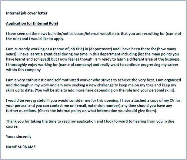 extension clerk cover letter | node494-cvresume.cloud.unispace.io