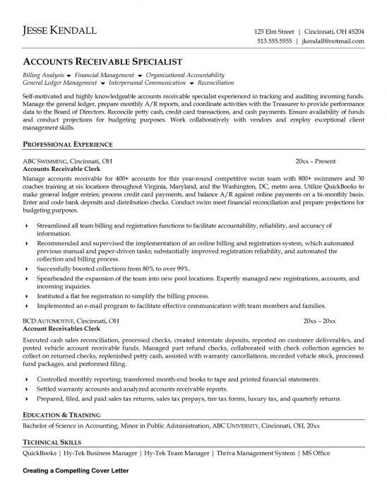 stock clerk job description resume cv cover letter