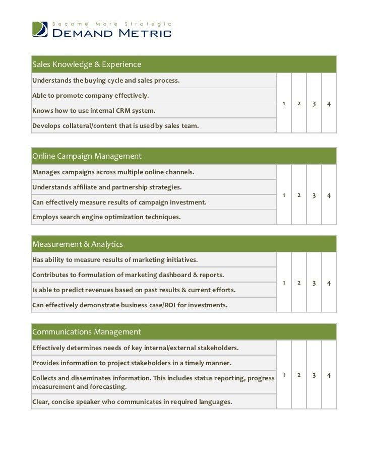 Company Performance Review Template Employee Performance Review - business review template