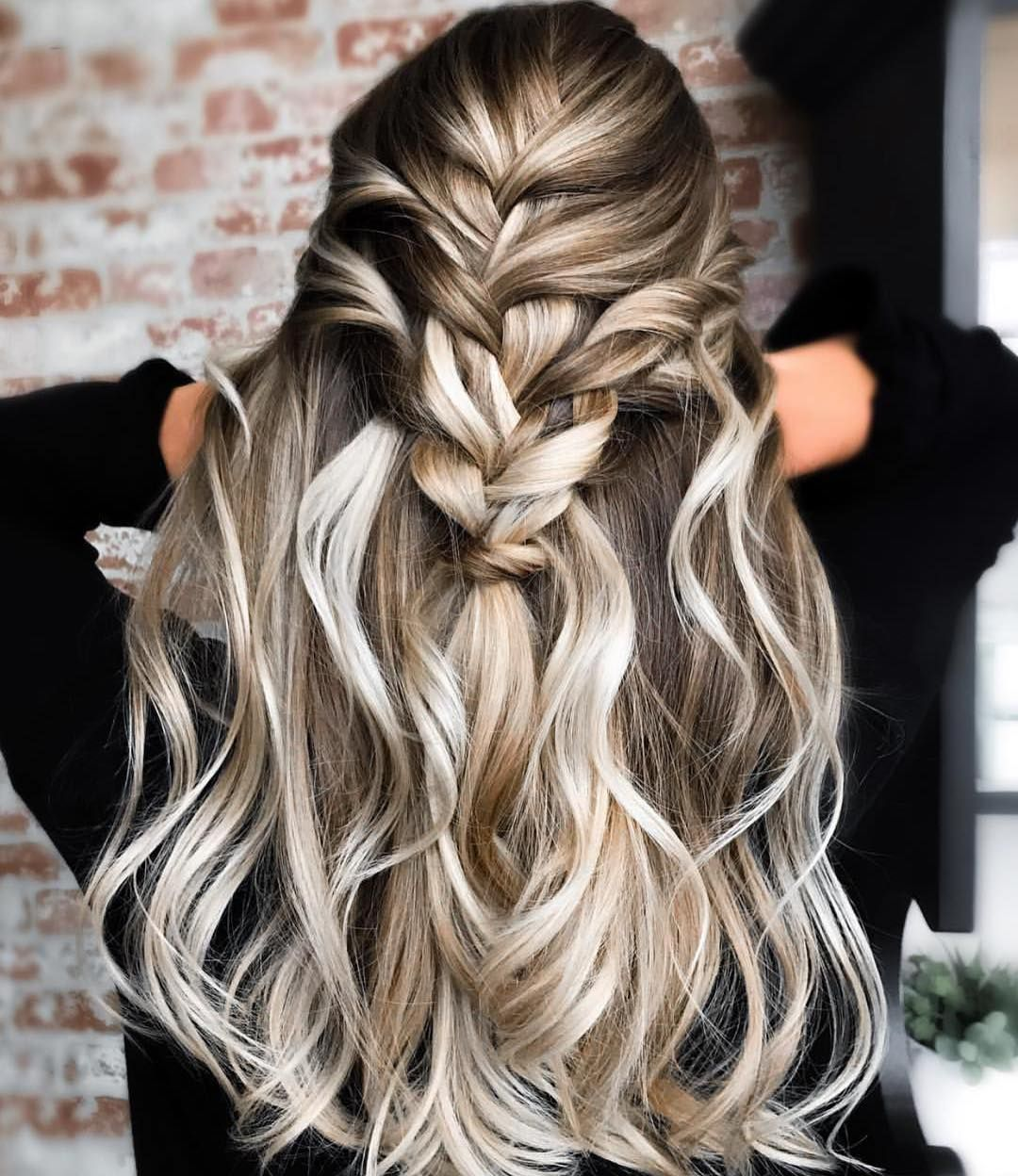 "Party Hairstyles: Top 36 Holiday Hair Styles – Page 4 – Style O Check<p><a href=""http://www.homeinteriordesign.org/2018/02/short-guide-to-interior-decoration.html"">Short guide to interior decoration</a></p>"