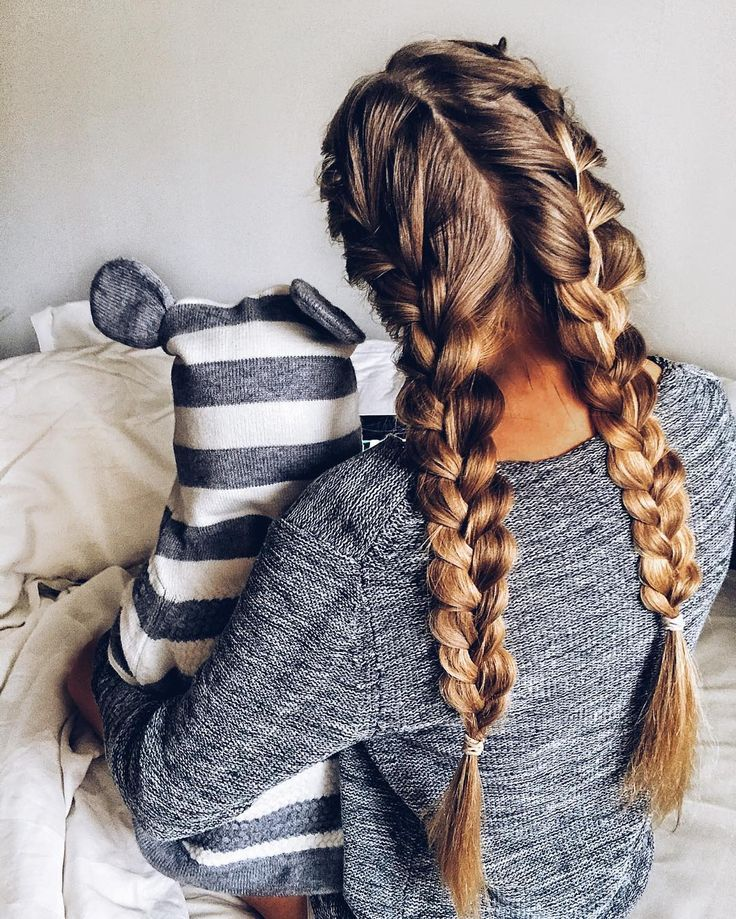 "Double french braid.<p><a href=""http://www.homeinteriordesign.org/2018/02/short-guide-to-interior-decoration.html"">Short guide to interior decoration</a></p>"