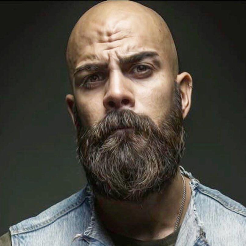 diy beard #Beards