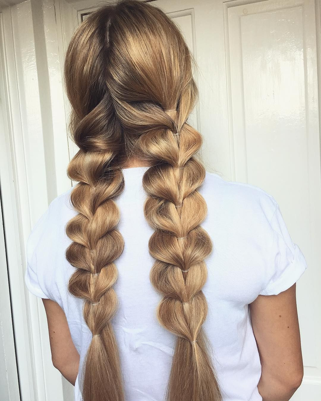 "Gorgeous Braid Hairstyle Inspiration , braids <a class=""pintag"" href=""/explore/hairstyle/"" title=""#hairstyle explore Pinterest"">#hairstyle</a> <a class=""pintag"" href=""/explore/braids/"" title=""#braids explore Pinterest"">#braids</a> <a class=""pintag"" href=""/explore/hair/"" title=""#hair explore Pinterest"">#hair</a> <a class=""pintag"" href=""/explore/weddinghairstyle/"" title=""#weddinghairstyle explore Pinterest"">#weddinghairstyle</a> <a class=""pintag"" href=""/explore/Hairstyle/"" title=""#Hairstyle explore Pinterest"">#Hairstyle</a> <a class=""pintag"" href=""/explore/Braid/"" title=""#Braid explore Pinterest"">#Braid</a> <a class=""pintag"" href=""/explore/BraidIdeas/"" title=""#BraidIdeas explore Pinterest"">#BraidIdeas</a> <a class=""pintag"" href=""/explore/BraidInspo/"" title=""#BraidInspo explore Pinterest"">#BraidInspo</a> <a class=""pintag"" href=""/explore/BraidedHair/"" title=""#BraidedHair explore Pinterest"">#BraidedHair</a> <a class=""pintag"" href=""/explore/Braidstyles/"" title=""#Braidstyles explore Pinterest"">#Braidstyles</a> <a class=""pintag"" href=""/explore/BangsHairstyleAsian/"" title=""#BangsHairstyleAsian explore Pinterest"">#BangsHairstyleAsian</a><p><a href=""http://www.homeinteriordesign.org/2018/02/short-guide-to-interior-decoration.html"">Short guide to interior decoration</a></p>"