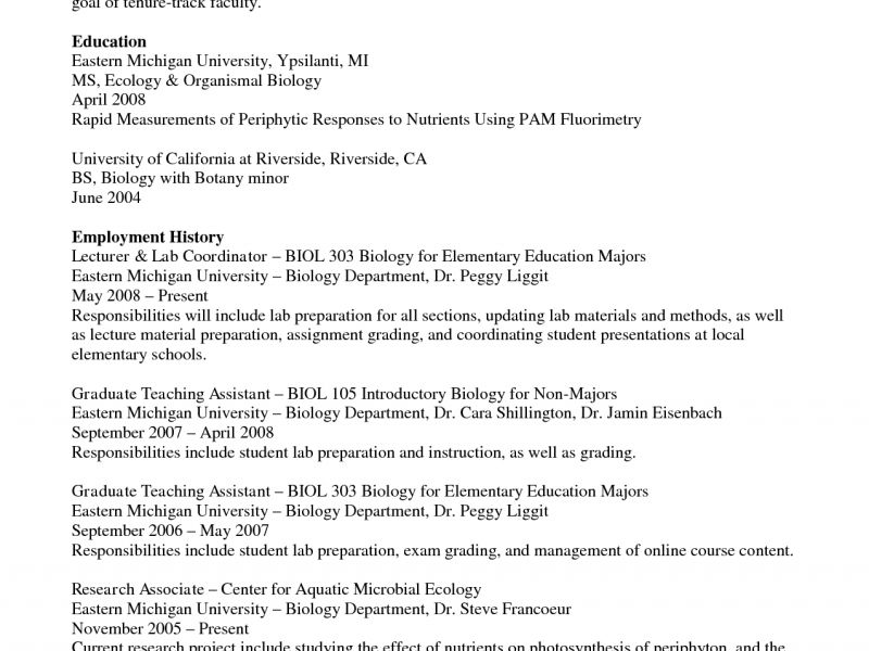 Stunning Function Coordinator Cover Letter Ideas - Triamterene.us ...