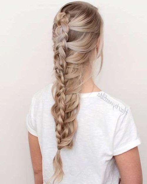 "20 Mermaid Braid Hairstyles  <a class=""pintag"" href=""/explore/braid/"" title=""#braid explore Pinterest"">#braid</a> <a class=""pintag"" href=""/explore/Braided/"" title=""#Braided explore Pinterest"">#Braided</a> <a class=""pintag"" href=""/explore/hairstyles/"" title=""#hairstyles explore Pinterest"">#hairstyles</a><p><a href=""http://www.homeinteriordesign.org/2018/02/short-guide-to-interior-decoration.html"">Short guide to interior decoration</a></p>"