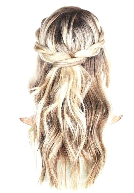 "half-up woven braid wedding hairstyles <a class=""pintag"" href=""/explore/WeddingHairstyles/"" title=""#WeddingHairstyles explore Pinterest"">#WeddingHairstyles</a><p><a href=""http://www.homeinteriordesign.org/2018/02/short-guide-to-interior-decoration.html"">Short guide to interior decoration</a></p>"