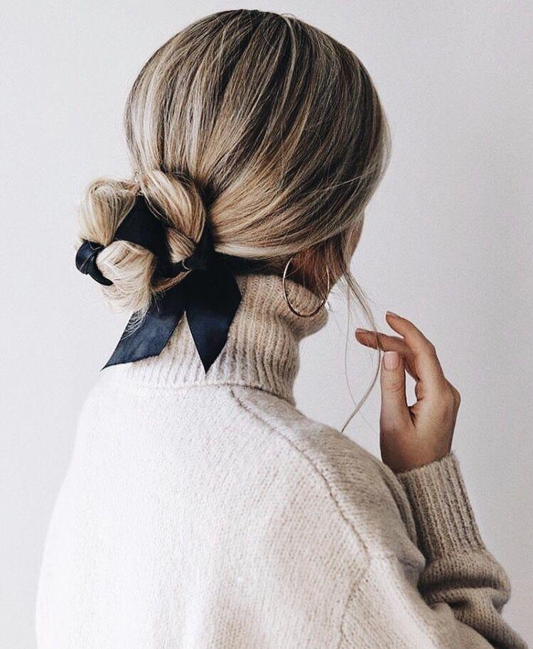 Hair Inspiration 2019-04-15 16:23:52