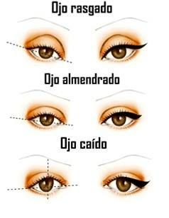 aa98adaa0e8d4e960ff7273542ce8f4b - maquillaje ojos grandes mejores equipos