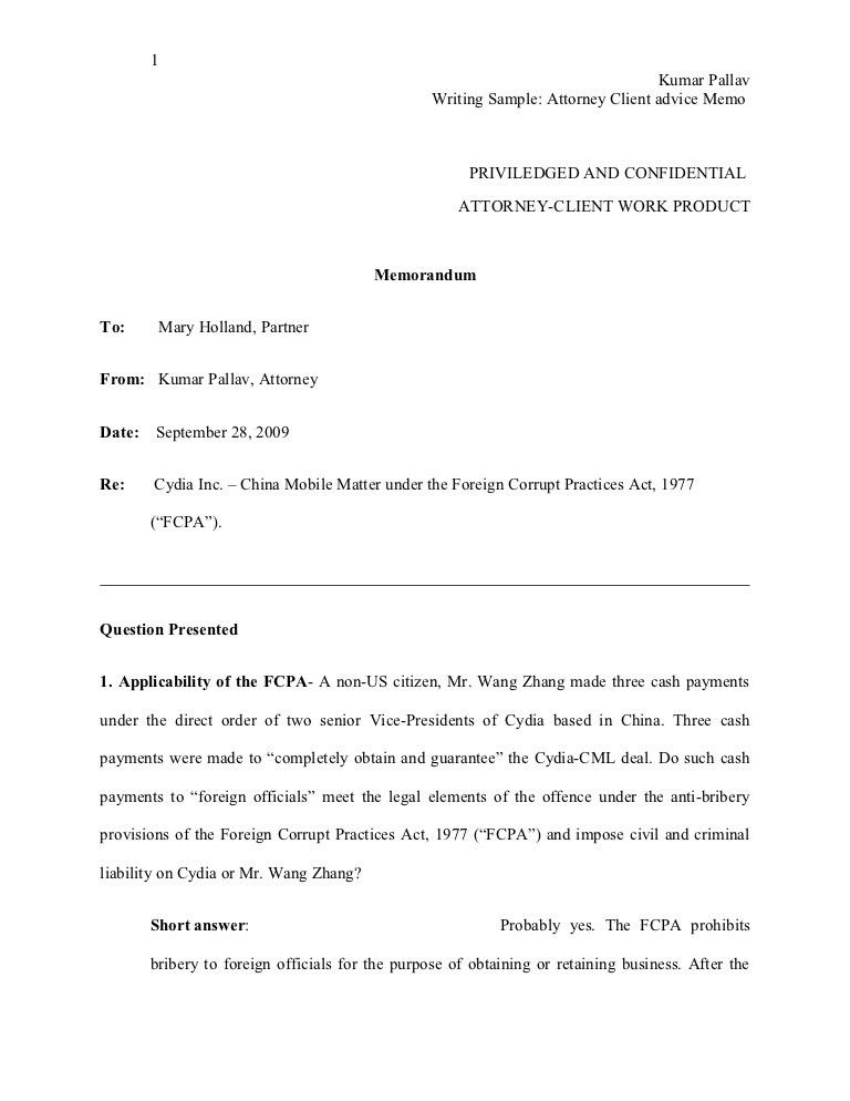 Example Of A Memo 14 Professional Memo Templates Free Sample - sample confidential memo