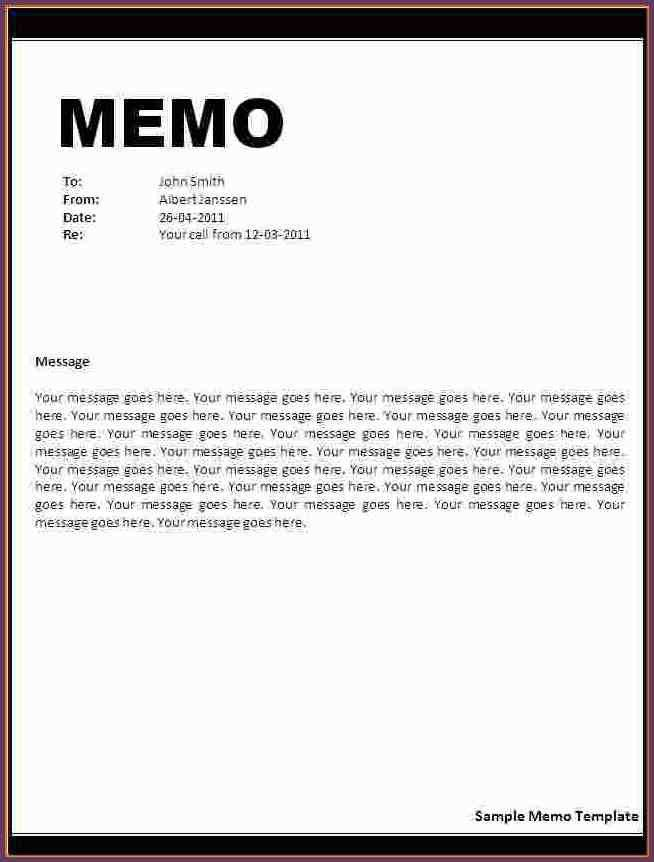 Debit Memo Sample Sample Debit Memo 8 Documents In Pdf, Debit - sample confidential memo