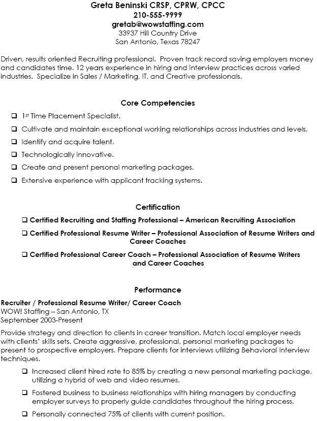 bilingual on resume node2004-resume-templatepaasprovider