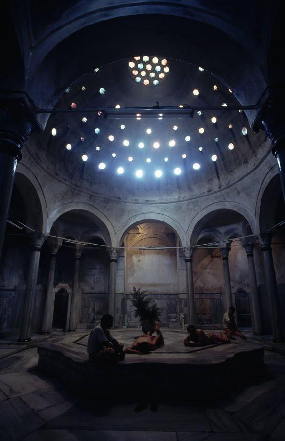 Im Dunkeln Leuchten Stockfotos und bilder Kaufen Alamy