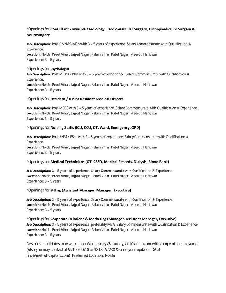 ... Medical Collection Jobs Hot Jobs Medical Billing Field 4 Jobs   Debt  Collector Job Description ...