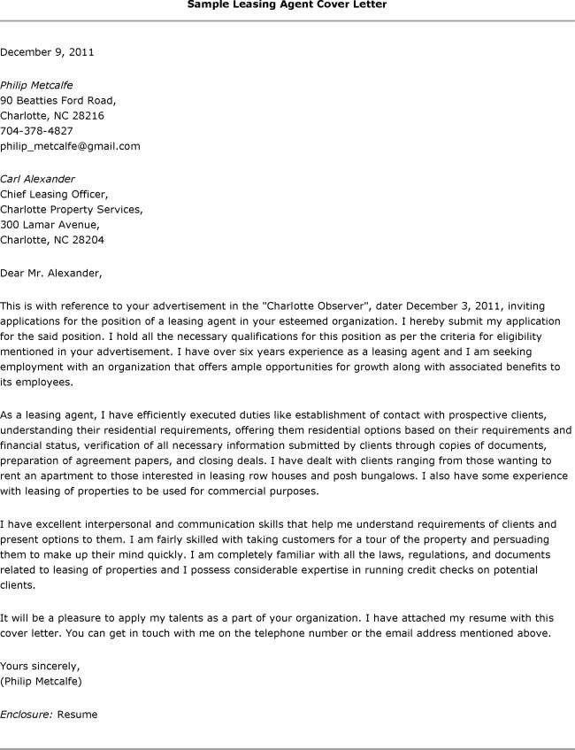 travel agency manager cover letter | node494-cvresume.cloud ...