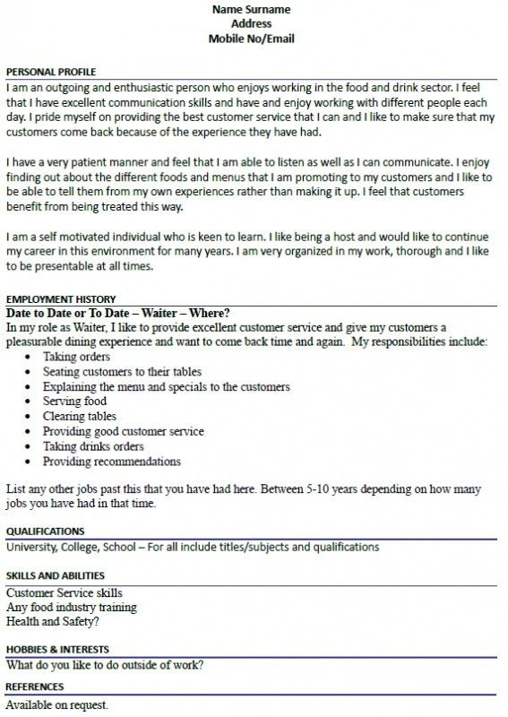 recent posts sample resume language skills problem solving skills