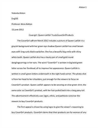 example of rhetorical essay essay backgrounds how to write a  rhetorical analysis essay example rhetorical analysis essay rhetorical precis template example of rhetorical essay