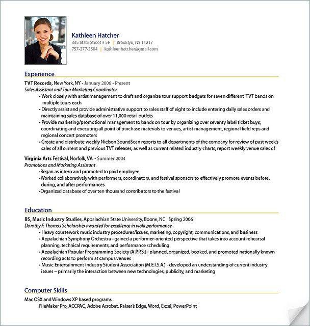 office coordinator resume sample office manager resume