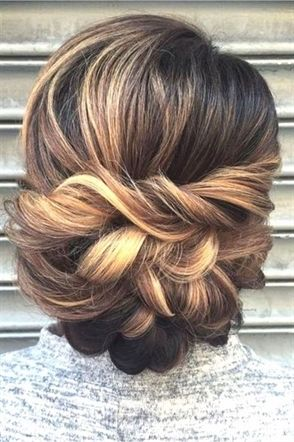 "UpDos for bridesmaids or bridal hair – wedding hairstyles we love <a class=""pintag"" href=""/explore/weddinghairstyles/"" title=""#weddinghairstyles explore Pinterest"">#weddinghairstyles</a> <a class=""pintag"" href=""/explore/WeddingHairstyles/"" title=""#WeddingHairstyles explore Pinterest"">#WeddingHairstyles</a> <a class=""pintag"" href=""/explore/WeddingHairstyles/"" title=""#WeddingHairstyles explore Pinterest"">#WeddingHairstyles</a><p><a href=""http://www.homeinteriordesign.org/2018/02/short-guide-to-interior-decoration.html"">Short guide to interior decoration</a></p>"