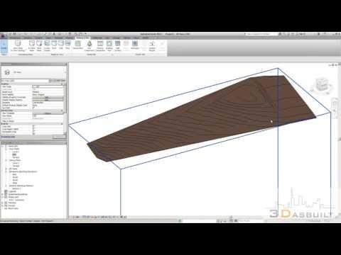 05-Como hacer Terrenos , topografías, taludes, Fases - YouTube