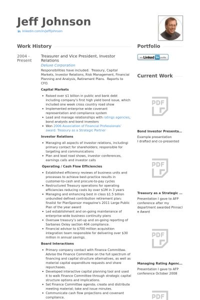 vp marketing resume node2002-cvresumepaasprovider